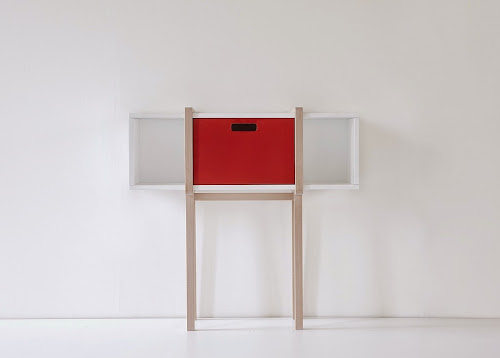 Simplicity and Classical Tconsolle Storage Furniture