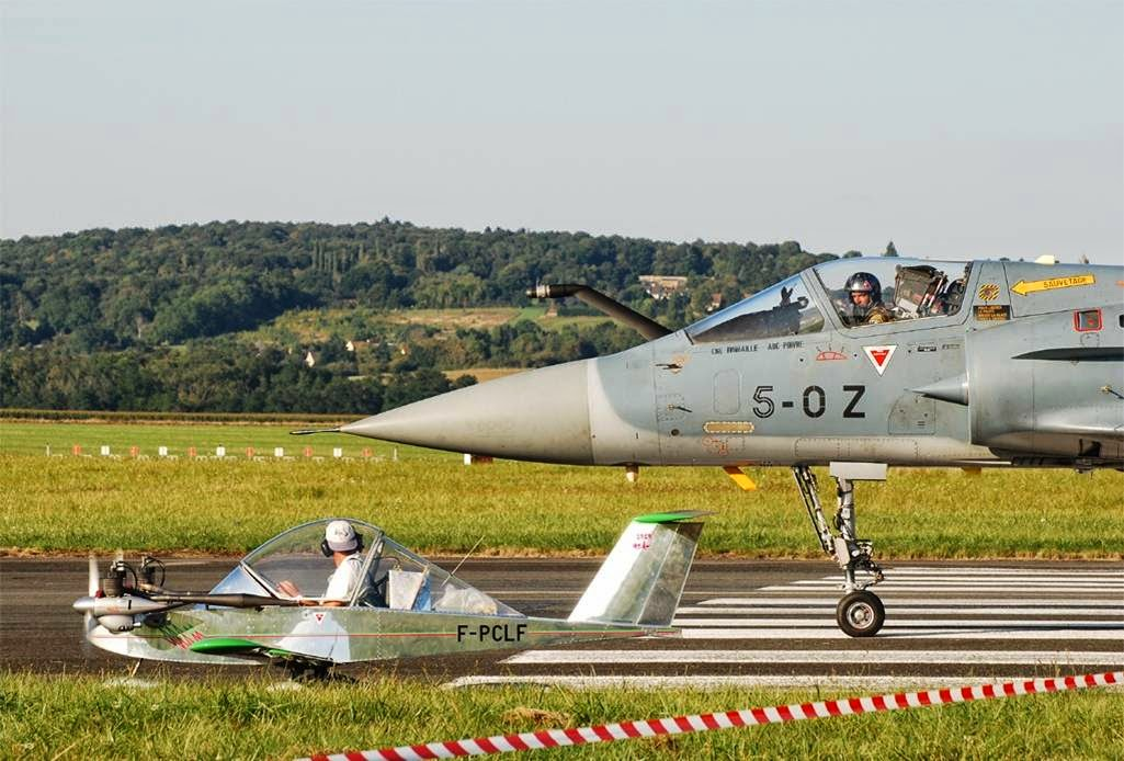 German aircraft company e-volo has accomplished what it claims is the ...