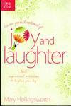 Joy and Laughter