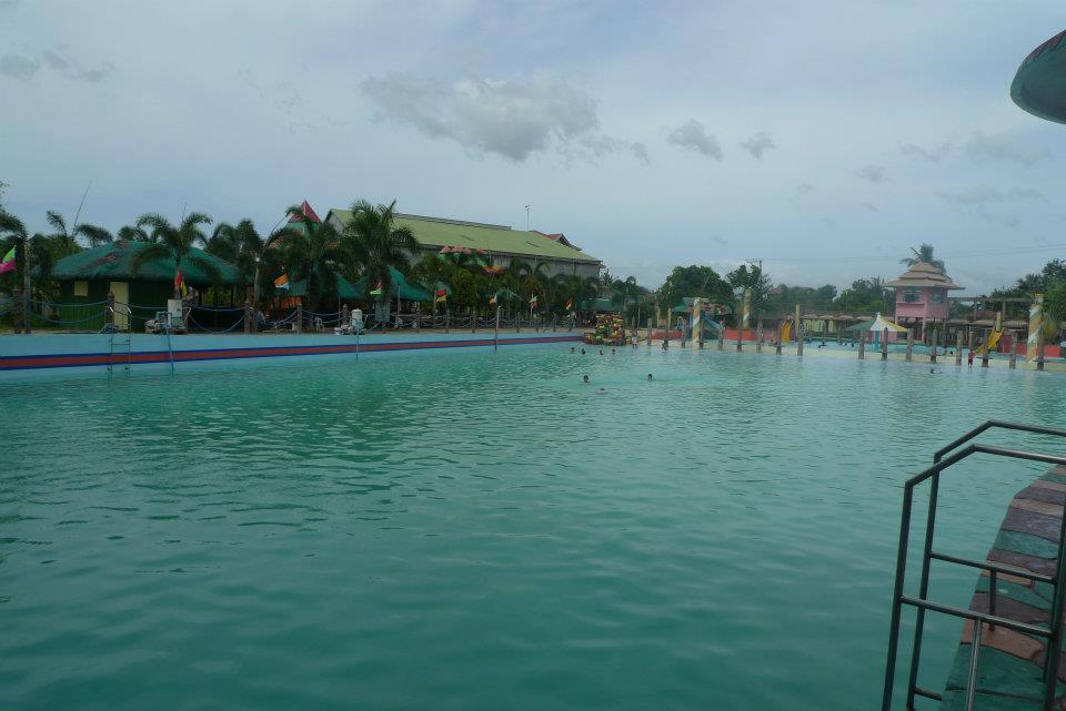 Bulacan Resorts Philippines King Leonard Island Resort