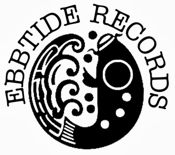 EBBTIDE RECORDS