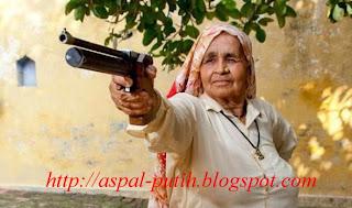 sniper-wanita-berusia-78tahun