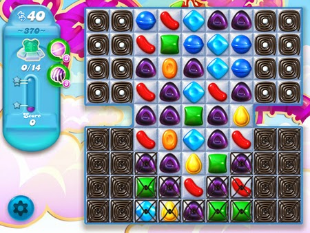 Candy Crush Soda 370