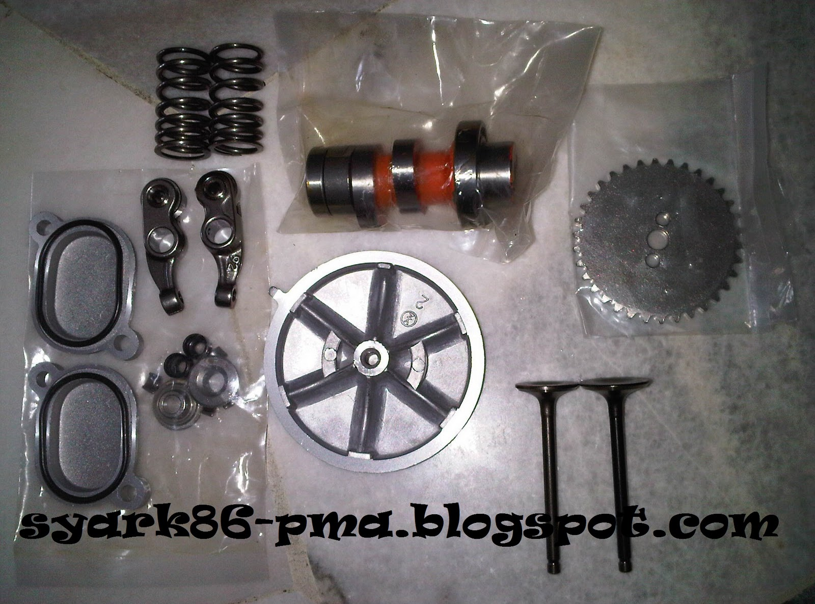 Images of Xrm Motor Parts And Accessories