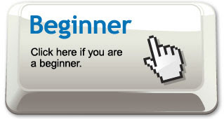 Beginner Button