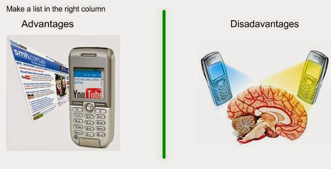 benefits disadvantages of cell phones Top 20 health disadvantages of using mobile phones for long hours posted on march 4, 2018 ambika bhagat 0 27  here are a few disadvantages of using mobile phones for long hours 1) brain cancer  top 20 benefits and uses of wheat germ oil more from health.