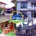 Daftar Alamat dan Nomor Kontak Wisma Murah di Bandung (2)