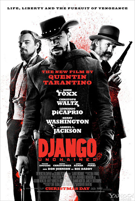 http://1.bp.blogspot.com/-BgMl2W-eIcM/UOHV8VyBQmI/AAAAAAAAEoM/J2sf4JsXiSI/s1600/Django+Unchained+Poster.jpg