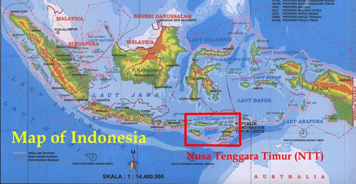 Image Result For Adalah Cerita Rakyat