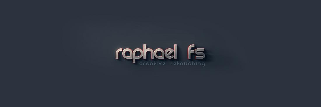 Raphael FS Creavite Retouch