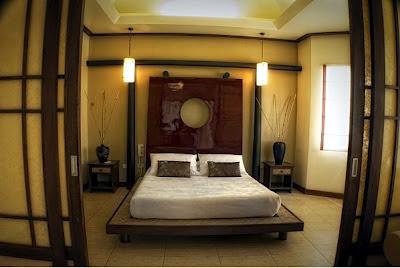 Bali Bali Beach Resort