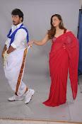 Devadas Style Marchadu Movie Photos Gallery-thumbnail-14