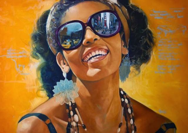 rostros-modernos-de-mujeres-negras