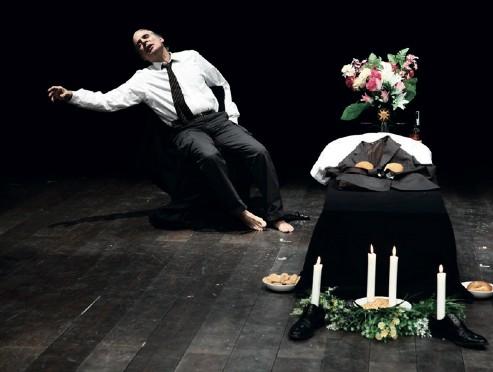 Cosa fare in Brianza sabato 24 agosto e domenica 25 agosto: festival di teatro popolare di ricerca