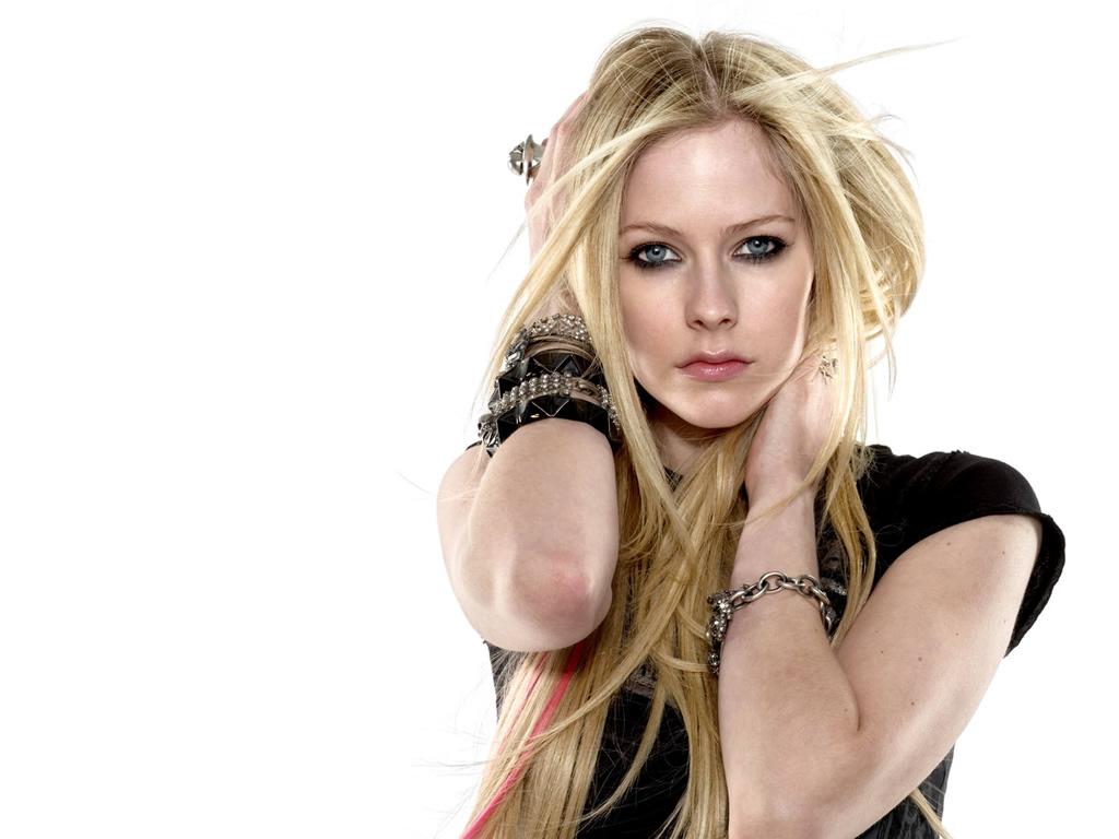 http://1.bp.blogspot.com/-BgTUOCQZlI8/T9cublAe0RI/AAAAAAAADrM/DAiRRchBjm4/s1600/Avril+Lavigne+wallpaper+(4).jpg