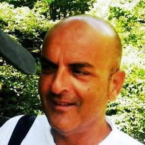 GEORGE ATHANASIADIS - LAWYER  AUSTRALIA TEL:0421 969 172