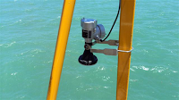 wave height sensor