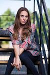 Blog Melanie C no Brasil