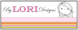 http://loriboyd.blogspot.com/