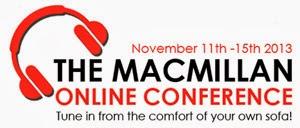 http://www.macmillanenglish.com/online-conference/2013/