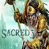 Sacred 3 Free Download Game