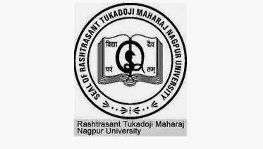 Nagpur University Winter 2014 Timetable Download