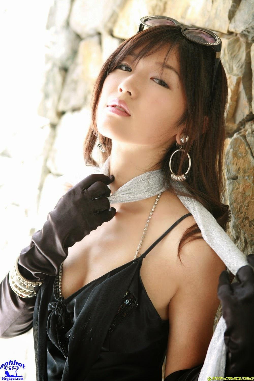 noriko-kijima-00538213