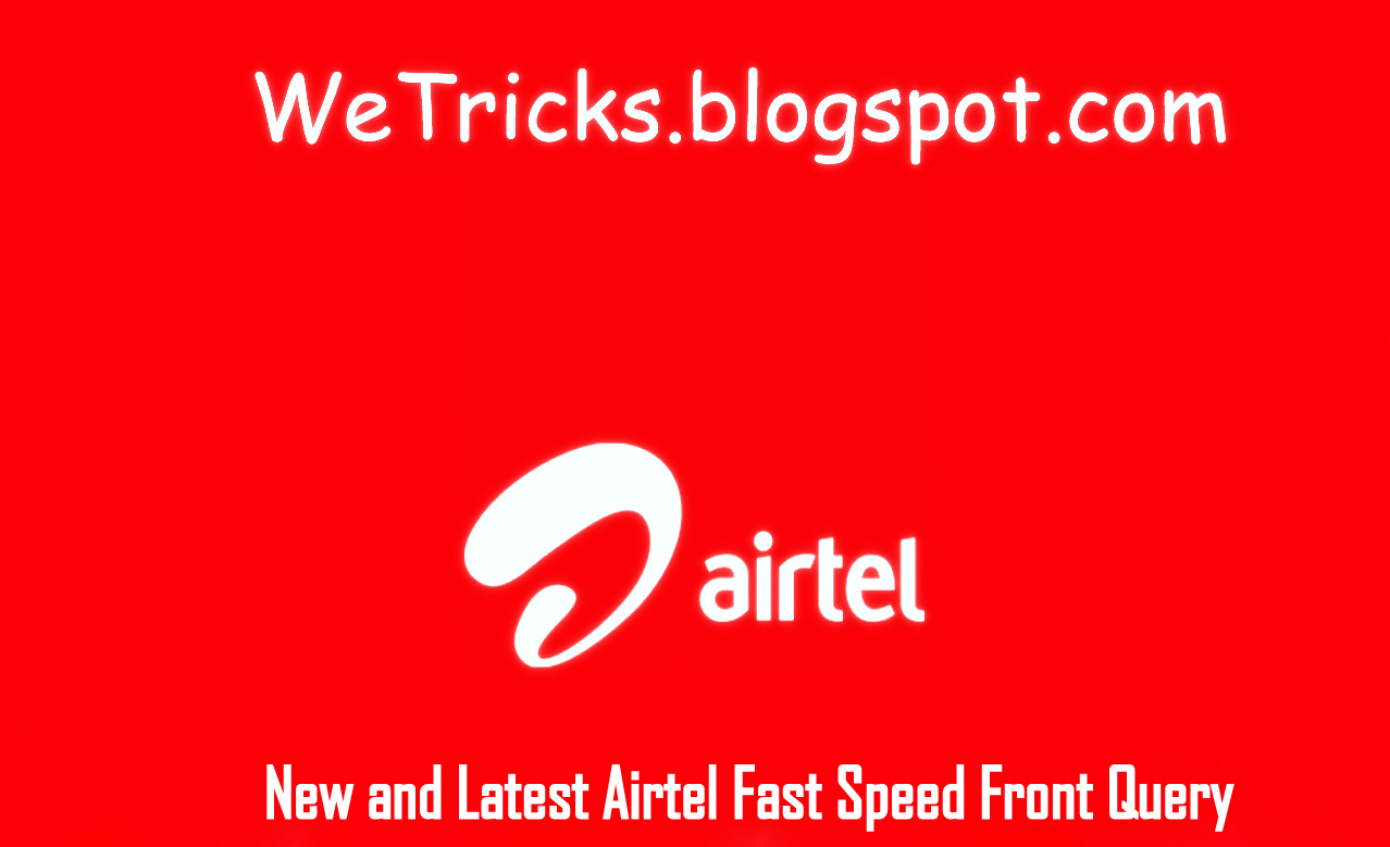 Brand Airtel brands its logo names it Wave