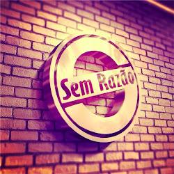REBOLIÇO - O CLIP