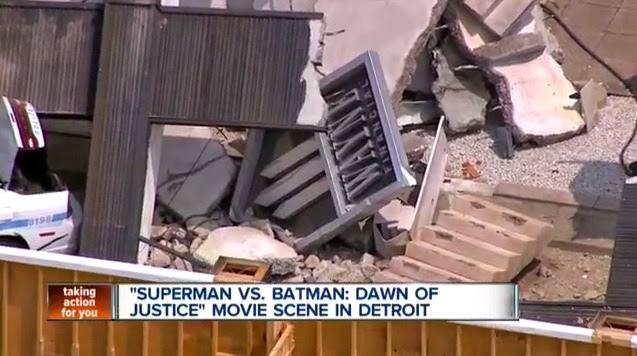 http://www.wxyz.com/news/region/detroit/video-chopper-7-sights-batman-v-superman-sets