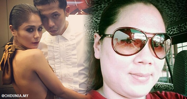 Teguran gadis non Muslim kepada Tasha Shilla membuatkan kita malu