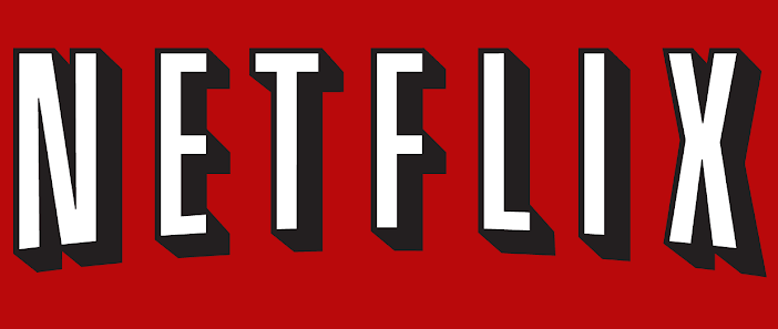 GOING GLOBAL: NETFLIX IN SOUTH AFRICA BEFORE END OF 2016
