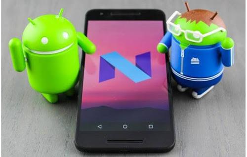 Google libera nova versão do Android; veja o que muda