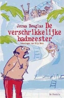 http://www.denieuweboekerij.nl/boeken/kinderboeken/9-t-m-12-jaar/de-verschrikkelijke-badmeester