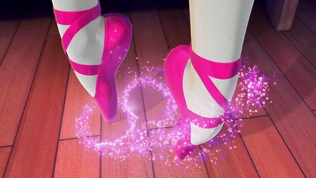 in the pink shoes episodes in urdu