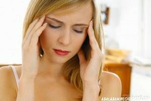Ciri-Ciri Wanita Yang Hormonnya Tidak Seimbang