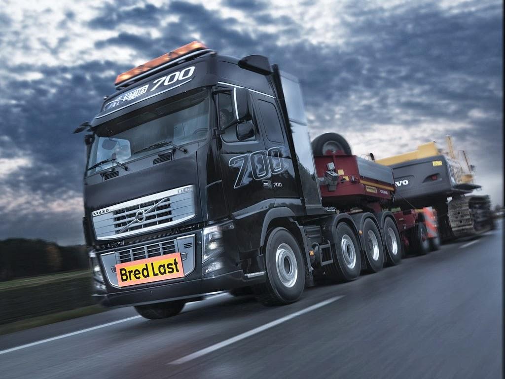 """<img src=""""http://1.bp.blogspot.com/-BgmlHQT1gdk/UtG53oXBlxI/AAAAAAAAHrA/b56MYzNkU9g/s1600/volvl-truck.jpeg"""" alt=""""truck wallpapers"""" />"""
