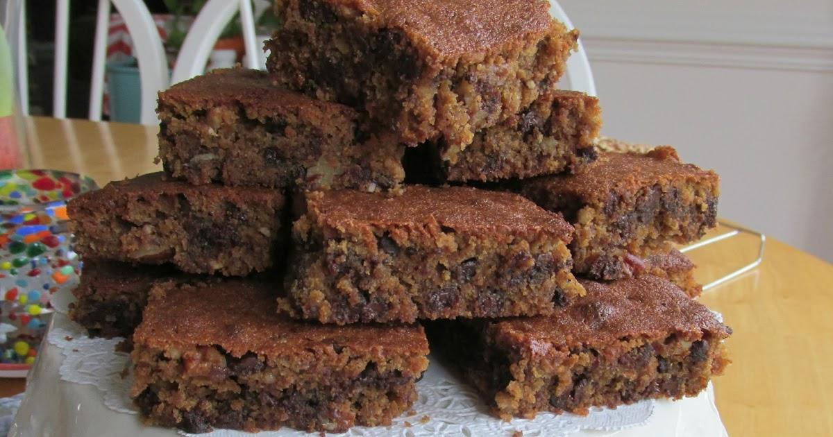 Sugar Free Praline Cake Recipe
