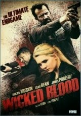 Wicked Blood (2014) Online