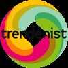 Trendenist