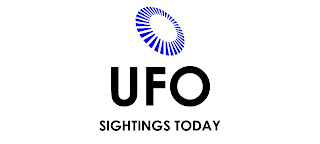 http://ufo-sightings-today.tumblr.com