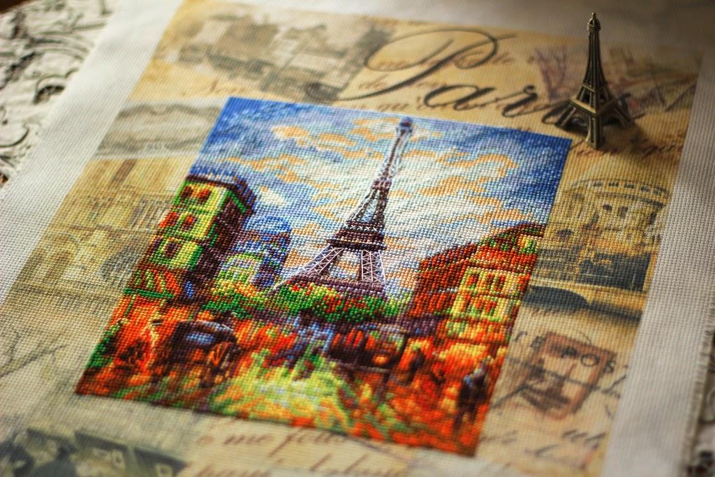 Скачать схему риолис париж
