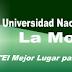 Resultados Examen de Admision UNALM 2015-I del Domingo 1 de Marzo   La Molina