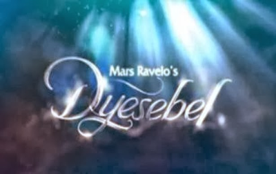 Anne Curtis Officially Confirmed as Dyesebel 2014