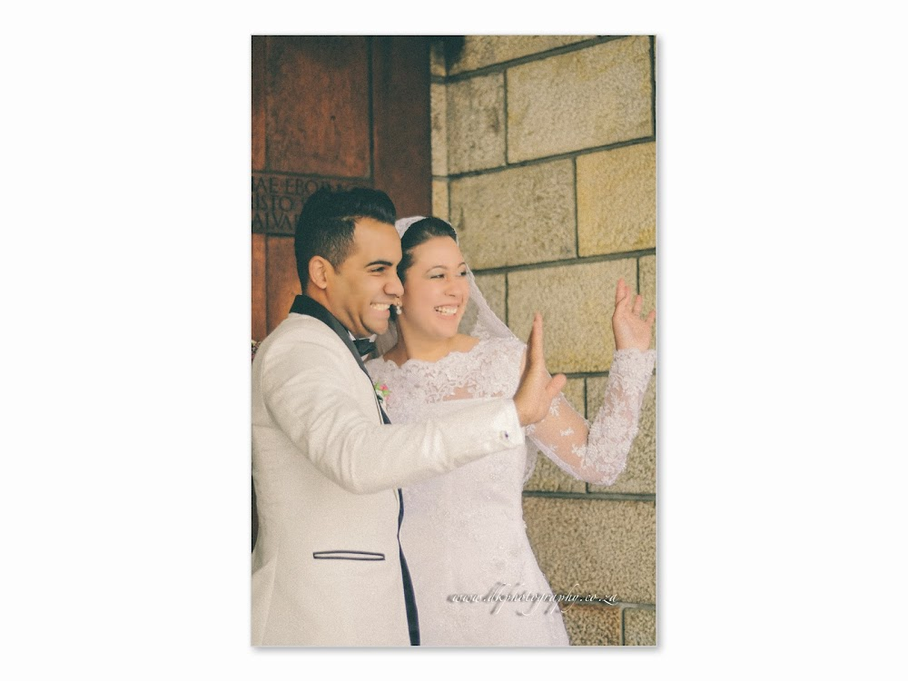 DK Photography Slideshow-1032 Rahzia & Shakur' s Wedding  Cape Town Wedding photographer