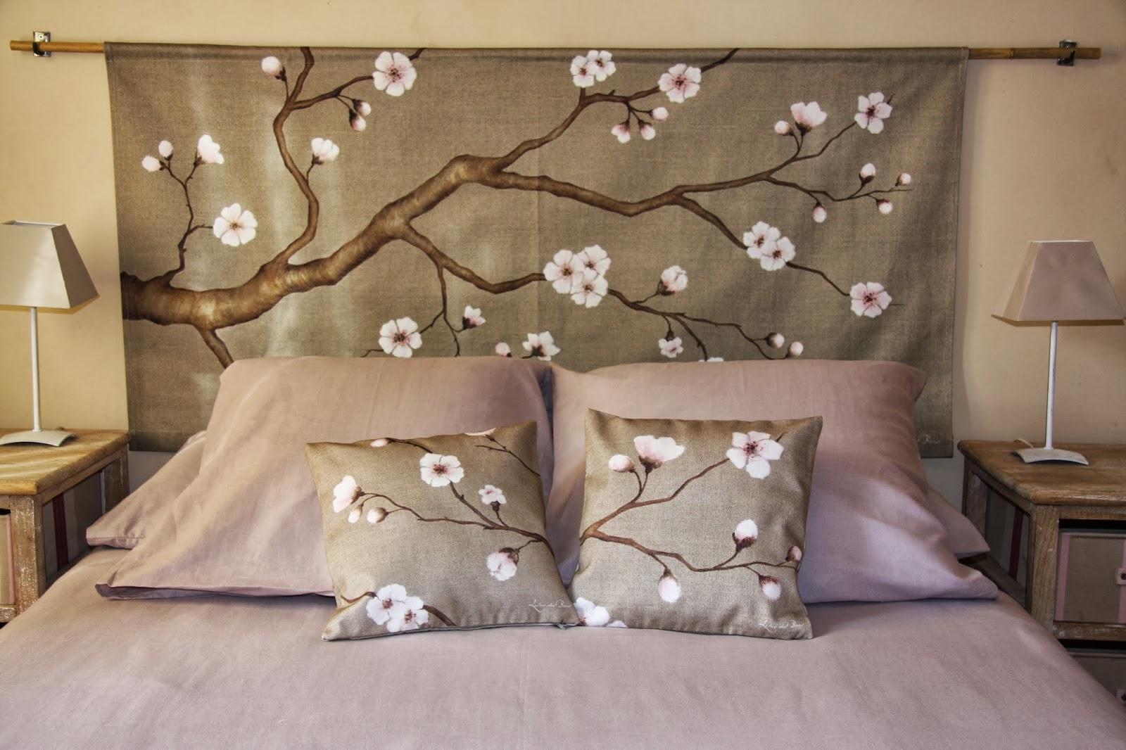 lilas des bois le produit de l 39 automne pour fleurir sa. Black Bedroom Furniture Sets. Home Design Ideas