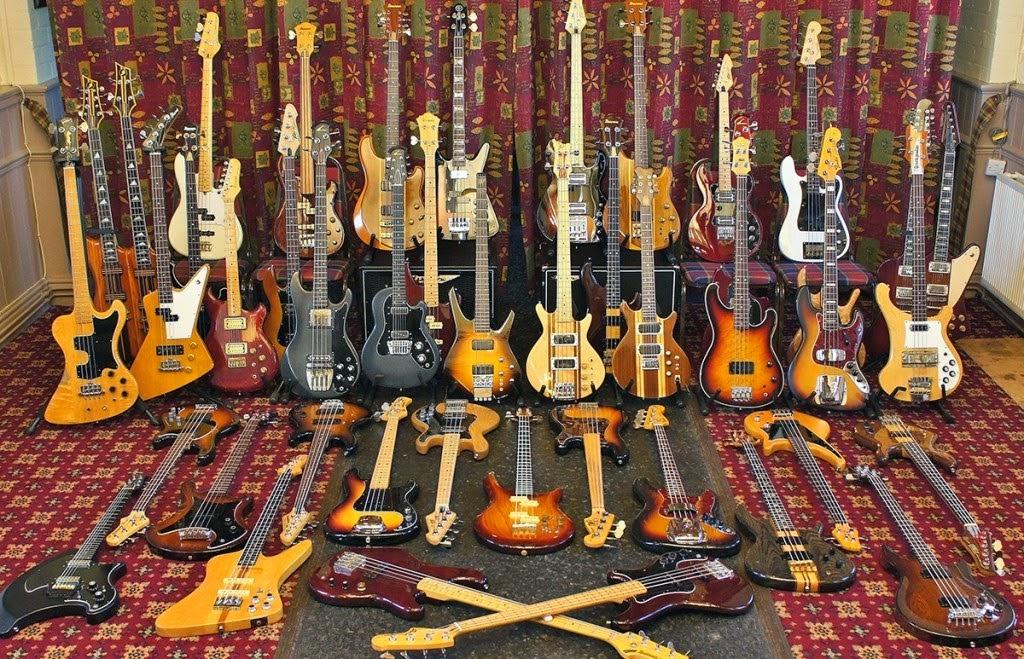 Flat Eric S Bass Amp Guitar Collection Flat Eric S Blog