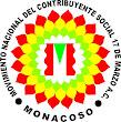 MONACOSO 17 DE MARZO  A. C.