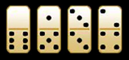 contoh kartu spesial kartu 6 dewa