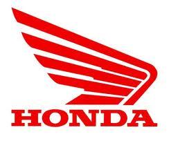 Gambar logo Honda terbaru